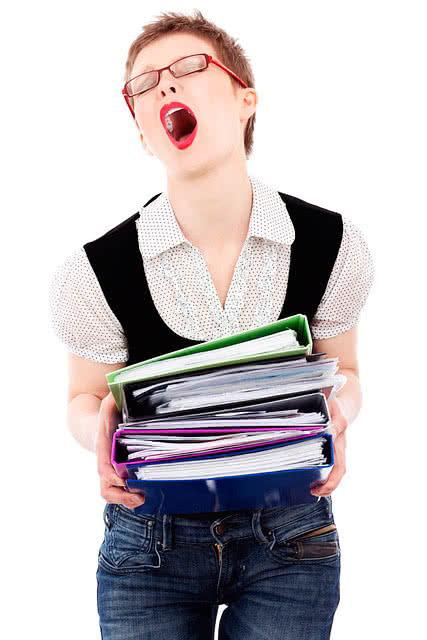 Советы о том как избавиться от стресса