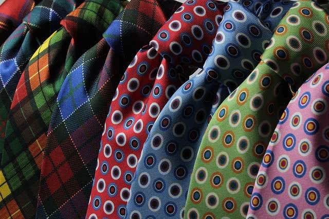neckties-2