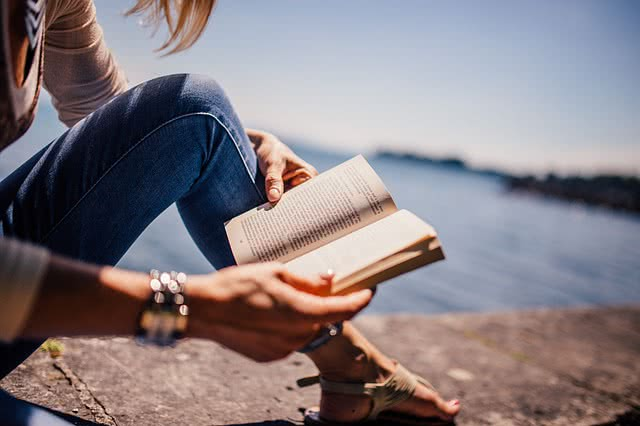 reading-92