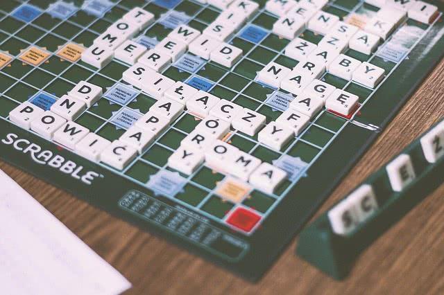 scrabble-925520_640