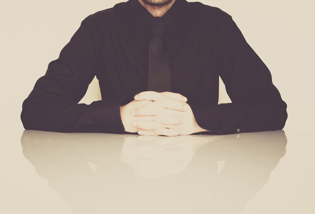 8 профессий для интровертов
