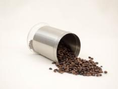 ТОП-5 кофейных скрабов для лица и тела