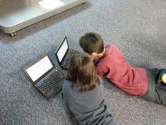 как избавить ребёнка от компьютерной зависимости