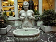 Как наладить грудное вскармливание