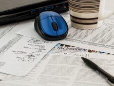 Как можно проверить кредитную историю