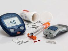Глюкозотолерантный тест при беременности