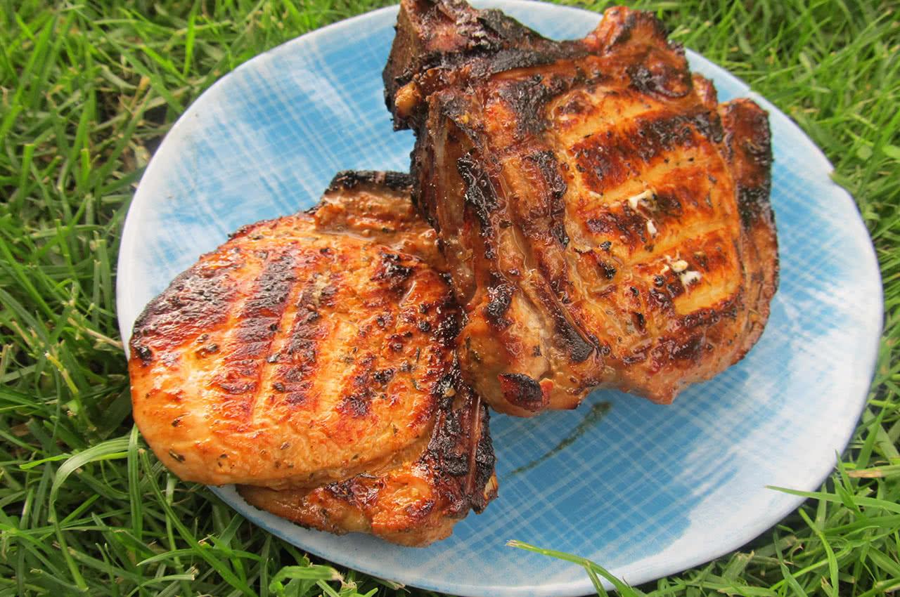 Жареное мясо пошаговое фото приготовление