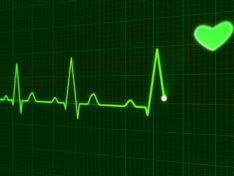 Как тренировать сердце