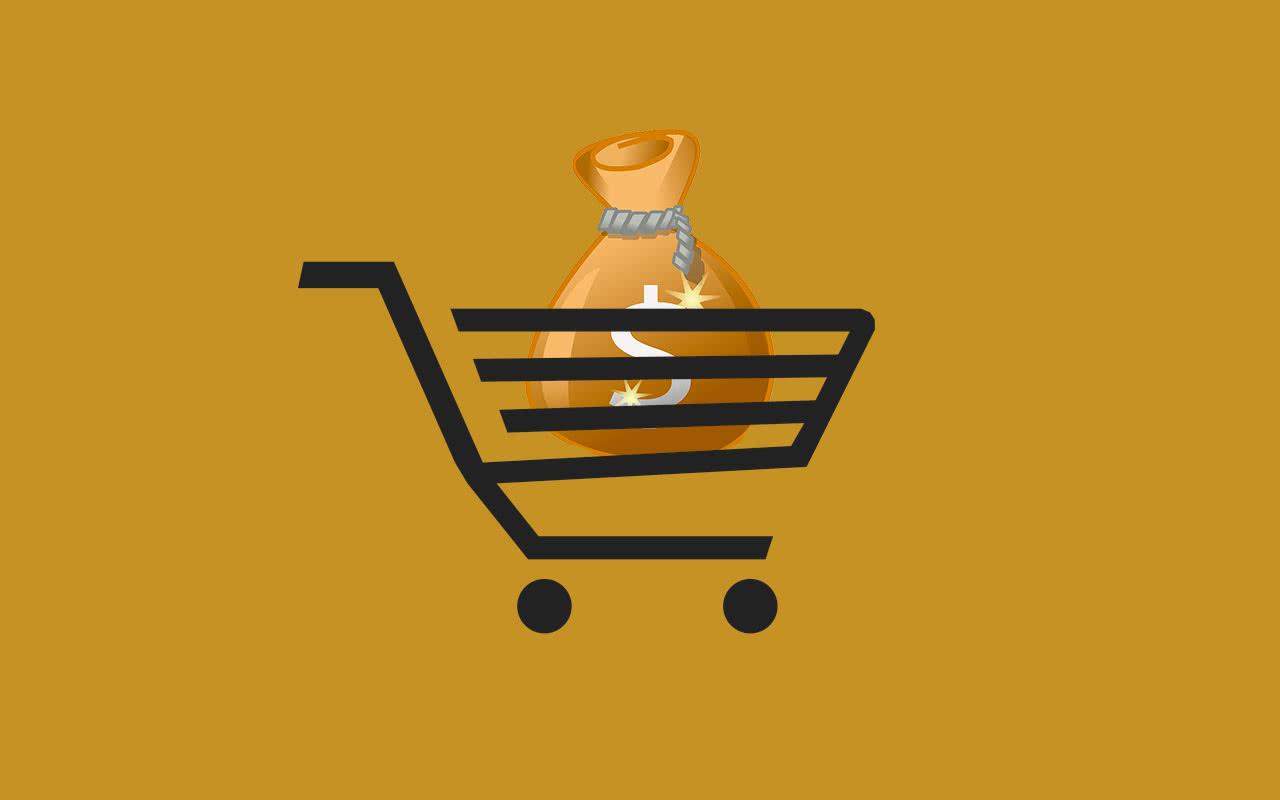Как правильно купить готовый бизнес