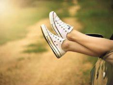 как бороться с отёками ног