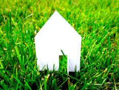 Как стать агентом по недвижимости