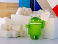 Скрытые возможности Android