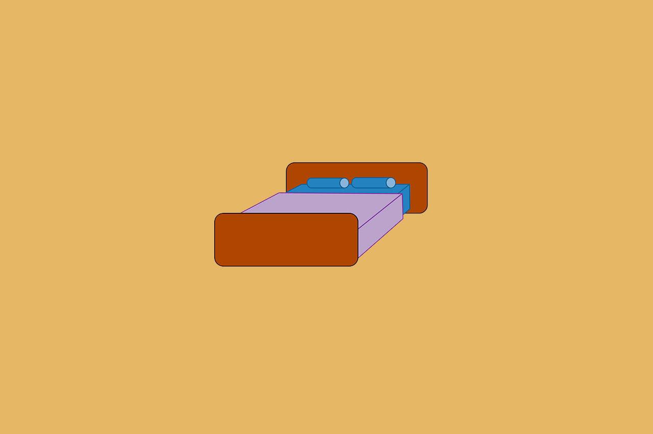 Здоровый сон – сколько часов