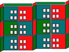 права собственника квартиры