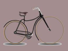 Как правильно выбрать велосипед рекомендации