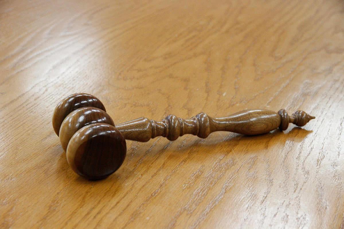 Обжалование штрафа через суд