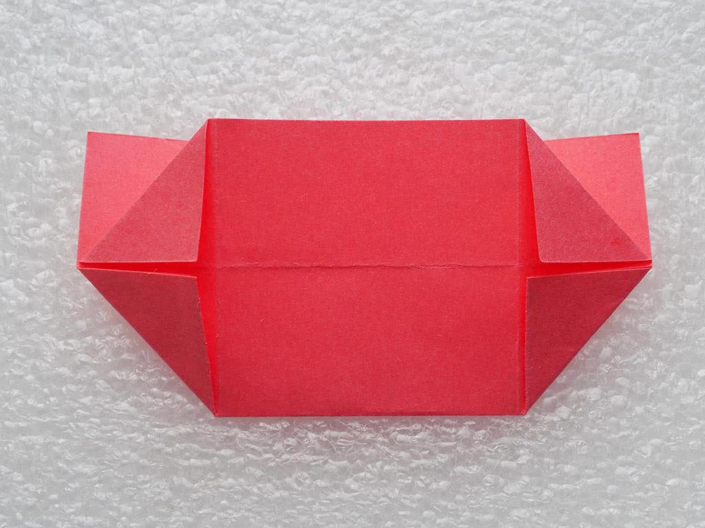 Подарочная коробочка своими руками 74
