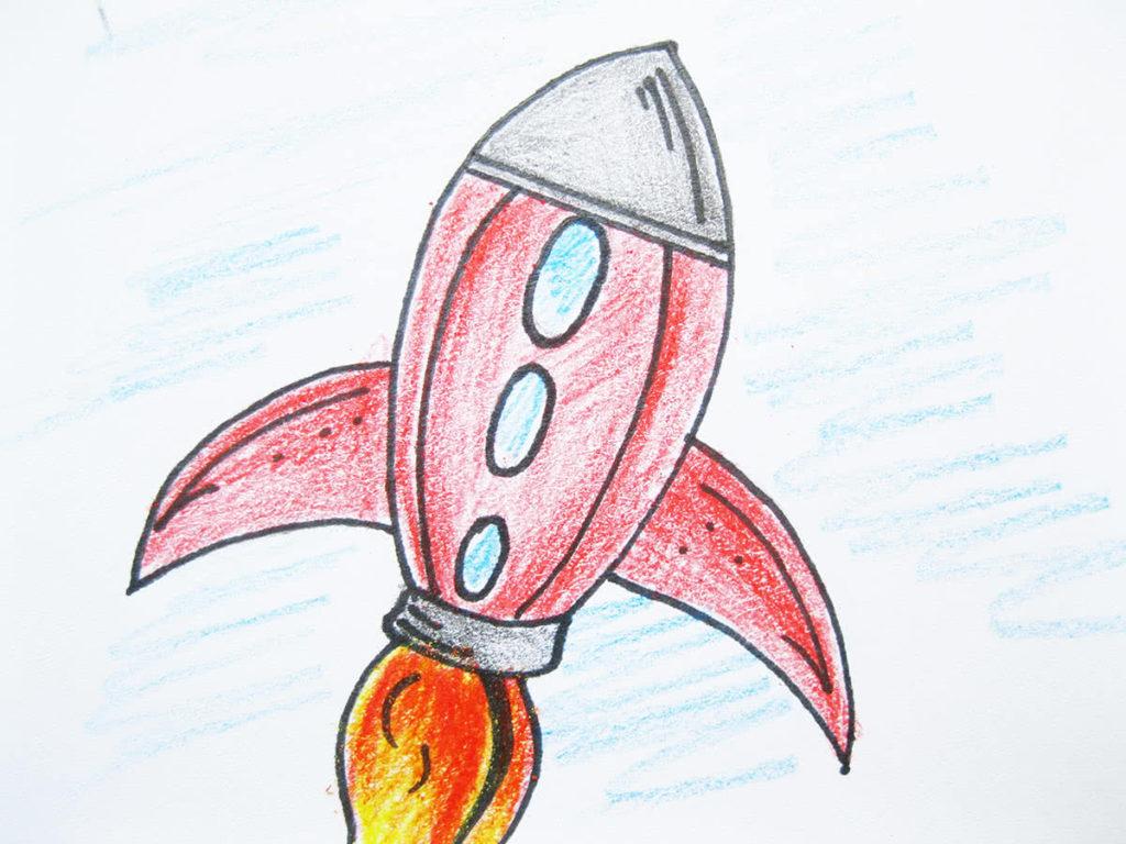 Вязаные пуговицы. Как связать пуговицу спицами - Вязание креатив