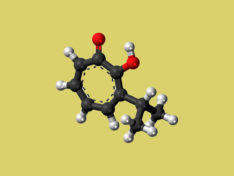 Антиоксиданты полезная информация