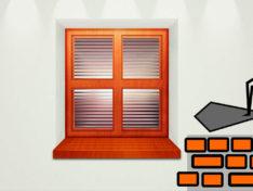 Материалы для наружных стен дома