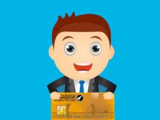 Избавиться от кредита