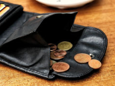 Как не платить кредит на законных основаниях