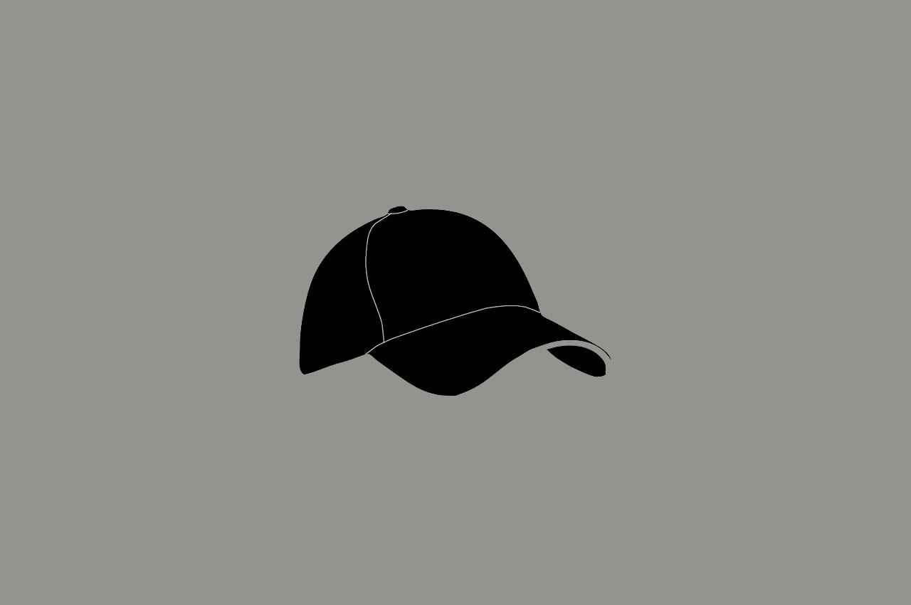 Как носить кепку девушкам
