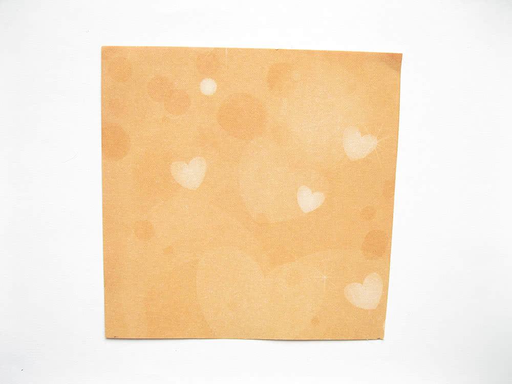 Бумага для мороженого оригами
