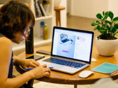 Регистрация права собственности онлайн