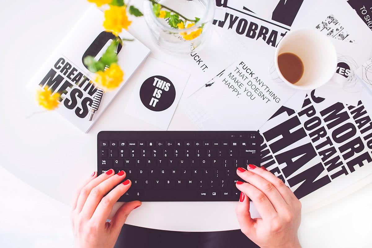 Полезные советы начинающим блоггерам