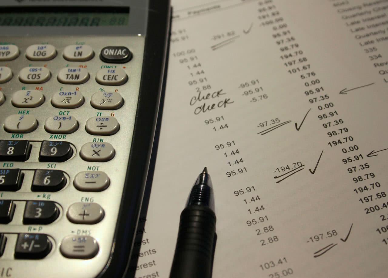 Налоги, которые платит ИП