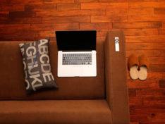 Права и обязанности собственника квартиры