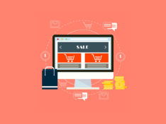 Платежные системы в интернет магазине