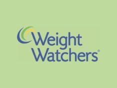 Диета Weight-Watchers