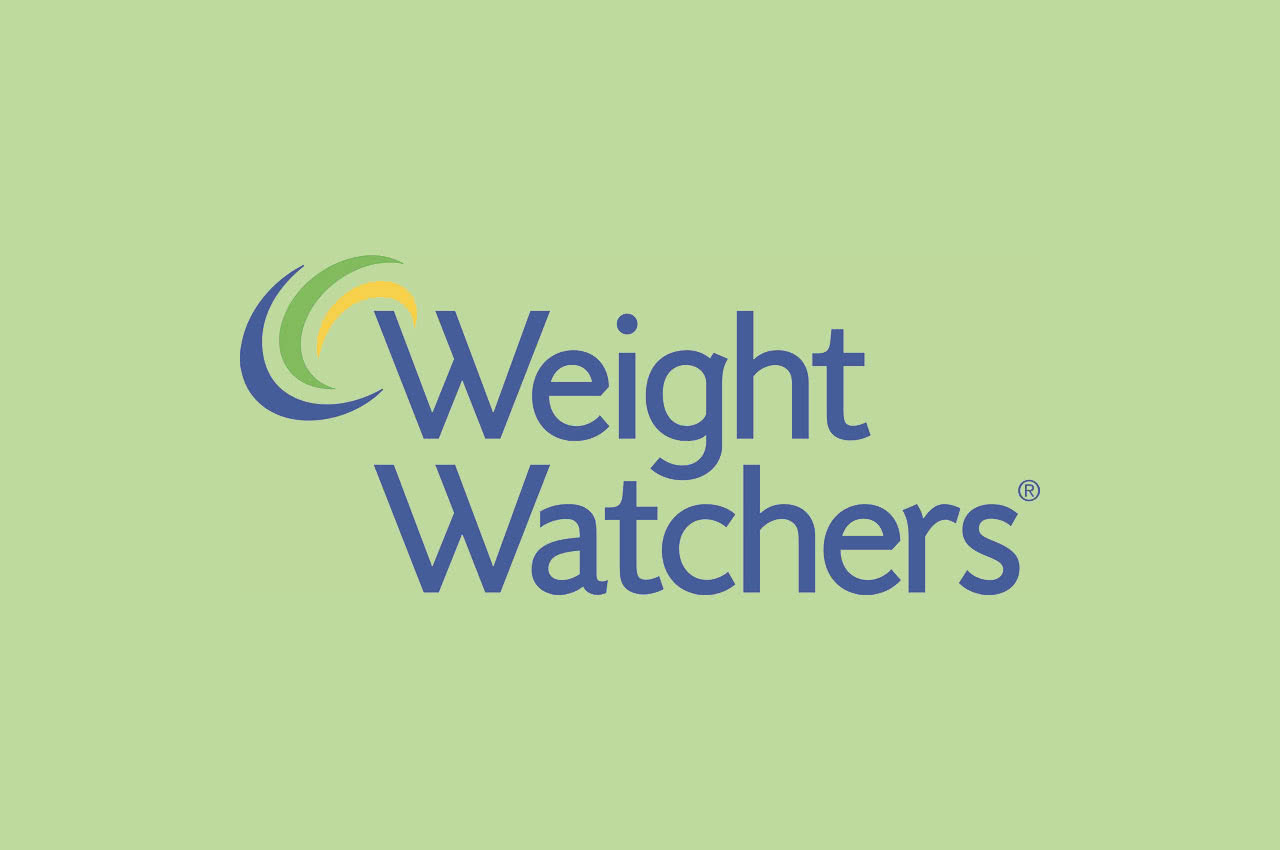 Диета Weight-Watchers