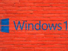 Как сделать принтскрин в windows 10