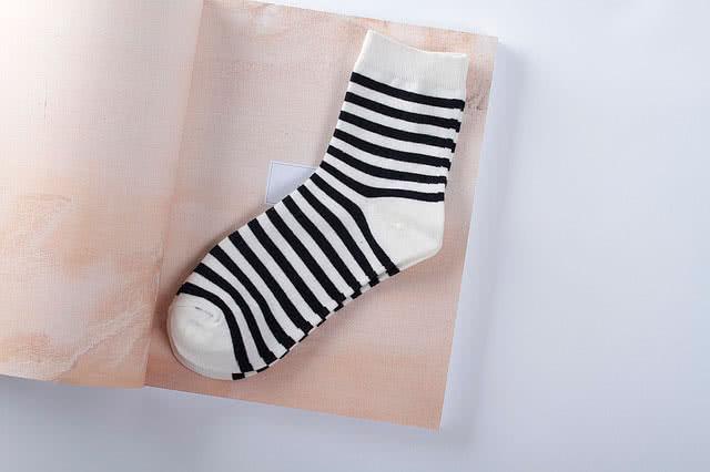 Носки в подарок на 23 февраля
