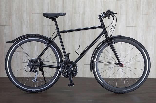 Велосипед в подарок на 23 февраля