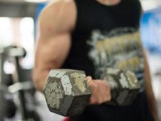 Методы восстановления после физических нагрузок