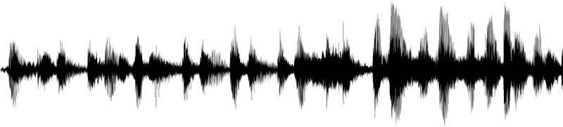 Что такое звук