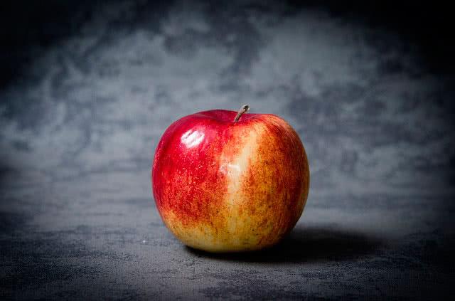 продукты для снижения веса список