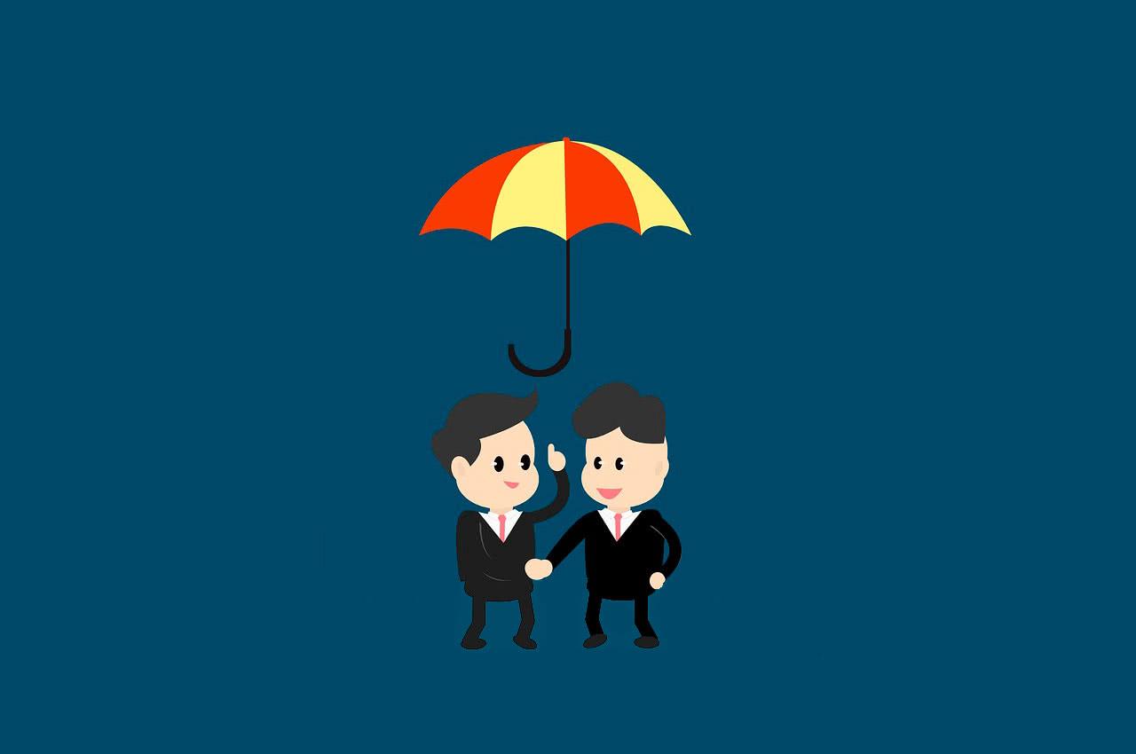 Как стать страховым агентом