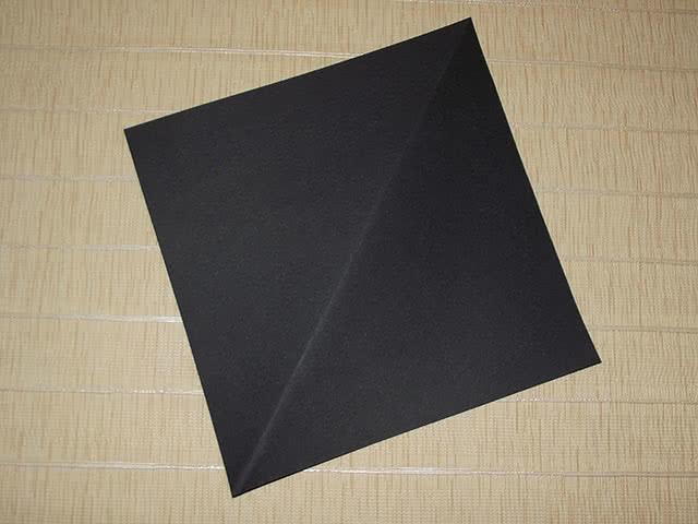 Голубь оригами своими руками фото 97