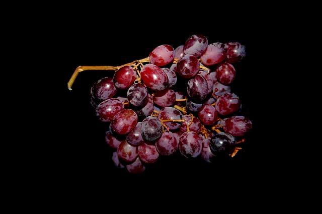 grapes-140
