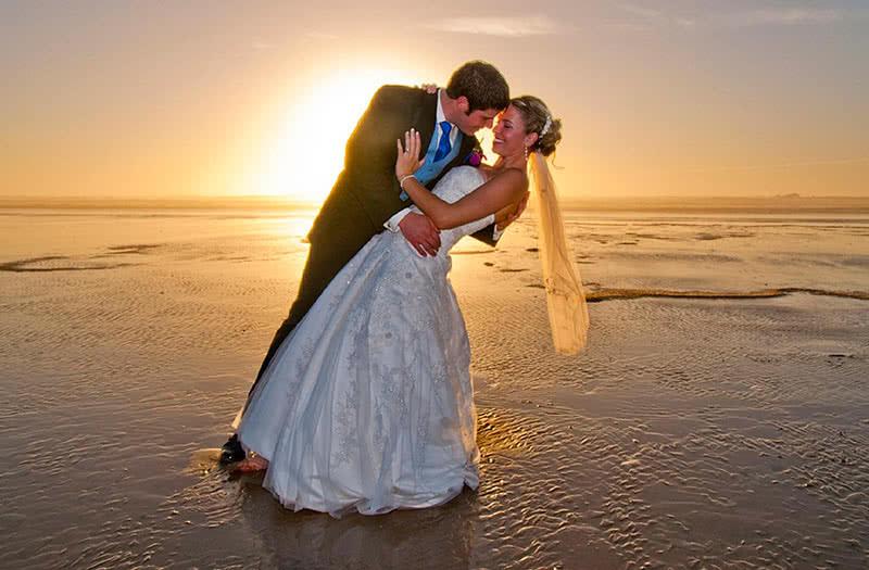Проблемы после брака