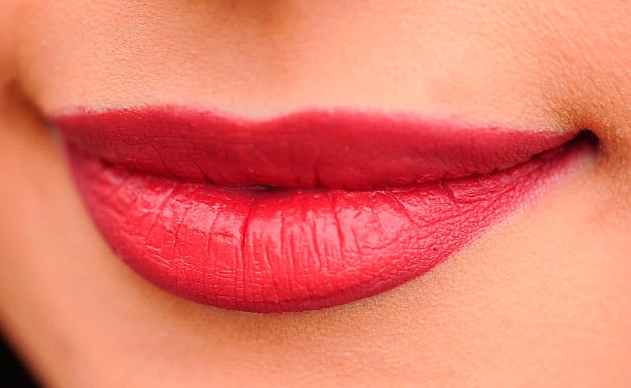 Способы увеличения губ