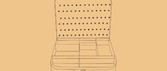 Как правильно собирать чемодан