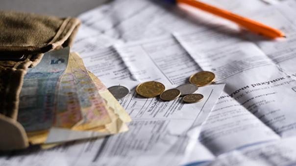 Ожидается очередное подорожание всех тарифов и рост цен на продукты