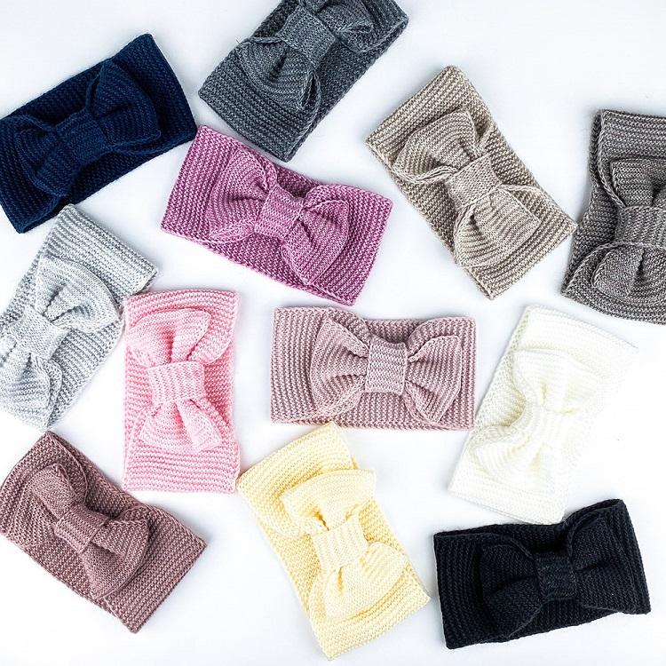 Купить повязки на голову оптом в Украине