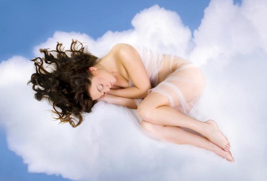 Толкование снов по современным сонникам